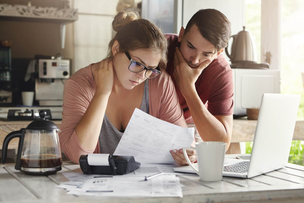 7 Ways to Get Out of Debt Fast