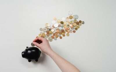 10 Good Money Habits You Should Adopt