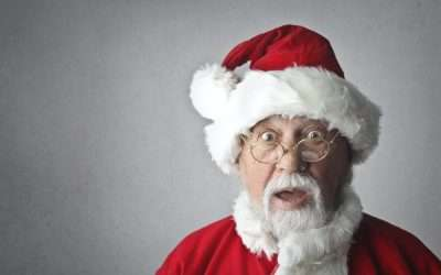 How to be Financially Savvy this Christmas