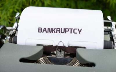 13 Common Myths & Misunderstandings About Bankruptcy