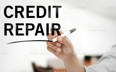 Do you want to know how to fix your credit rating?