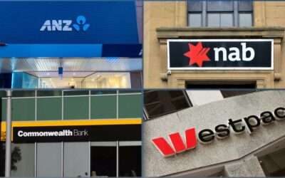 What You Can Benefit From Banks: Relief During Lockdown