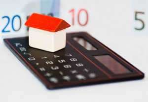How has the latest lockdown impacted Australian property prices?